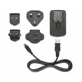 Bedienungshandbuch Adapter Ladegerät HP rw6800 Series AC Adapter (FA762AA)