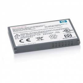 Service Manual Akku HP rx4000/100 Standard-Akku (FA828AA) grau