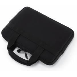 Bedienungsanleitung für DICOTA SmartSkin Notebook-Tasche in