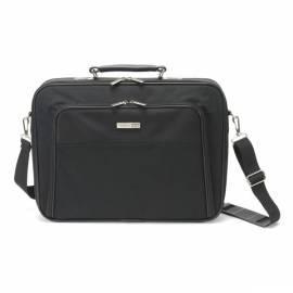 Datasheet DICOTA BASE XX Notebook-Tasche Business 18, 4