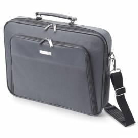 Notebook DICOTA BASE XX Tasche auf Business 17, 3