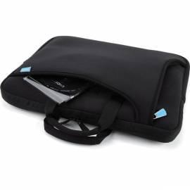 Bedienungshandbuch DICOTA SmartSkin Notebook-Tasche in 10, 2-12,
