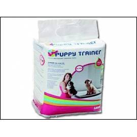 PDF-Handbuch downloadenPads Puppy Trainer L Ersatzteil 15ks (114-3246)