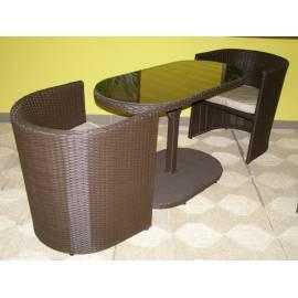 bedienungsanleitung f r k nstliche rattan deutsche bedienungsanleitung. Black Bedroom Furniture Sets. Home Design Ideas