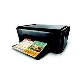 Service Manual HP Deskjet F4580 (CB755B # BGW) schwarz