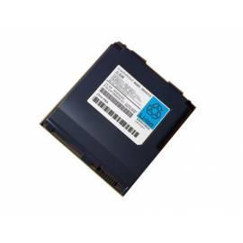 Datasheet Akku für FUJITSU S7110/LB Batterie 1. E8310 (S26391-F405-L500)