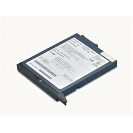 Bedienungshandbuch Akku pro notebooky FUJITSU zweiter Akku NB C/Esprimo Mobile (S26391-F746-L100)