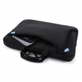 Service Manual Laptop Tasche 15 '' Anfrage SmartSkin 16.4 ' (N22328N) schwarz