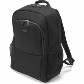 0ed30bb216 Bedienungshandbuch Rucksack für Laptop DICOTA Bac Pac Move15      16     (N22528P