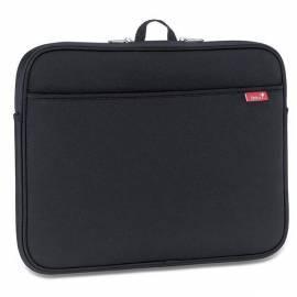 Benutzerhandbuch für Tasche für Laptop GENIUS G-S1200 um 12 Uhr