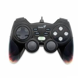 Service Manual Gamepad GENIUS Blaze 3 (31610060101)