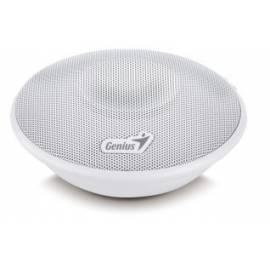 Lautsprecher GENIUS SP-I150 (31730954101) Gebrauchsanweisung