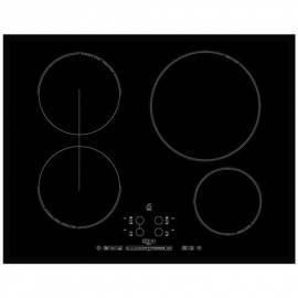 deutsche bedienungsanleitung f r induktionskochfeld whirlpool acm 751 ba deutsche. Black Bedroom Furniture Sets. Home Design Ideas