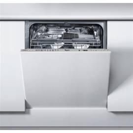deutsche bedienungsanleitung f r geschirrsp ler whirlpool adg 9860 deutsche bedienungsanleitung. Black Bedroom Furniture Sets. Home Design Ideas