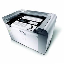 Manual De Hp Officejet Pro 8000
