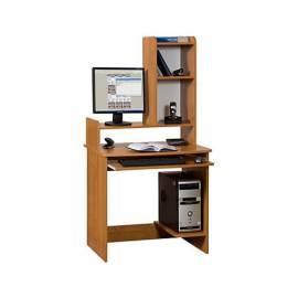 bedienungsanleitung f r computer schreibtische deutsche bedienungsanleitung. Black Bedroom Furniture Sets. Home Design Ideas