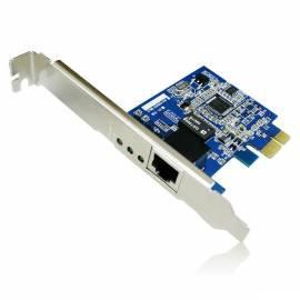 Benutzerhandbuch für Netzwerk-Prvky ein WiFi EDIMAX EN-9260TX-E, 10/100/1000 Base-T PCI - Express x 1-Netzwerkkarte