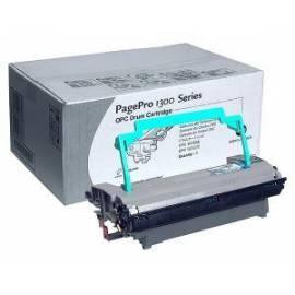 Benutzerhandbuch für Druckerzubehör, KONICA MINOLTA Imaging Farbbandrolle für PP1300 (4519313)