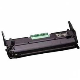Datasheet Zubehör für Drucker KONICA MINOLTA PagePro 8 Rollen für optische, 1100,1200, 1250 (4174303)