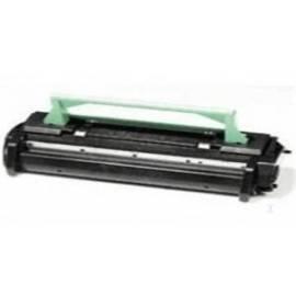 Zubehör für Drucker KONICA MINOLTA Color PagePro Farbbandrolle für optische (4173301) Gebrauchsanweisung