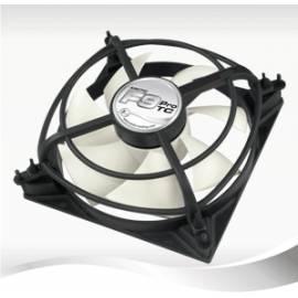Zubehör für PC ARCTIC COOLING F12 Pro TC (87276700241-8) - Anleitung