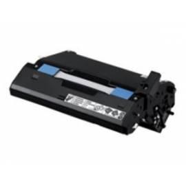 Bedienungshandbuch Zubehör für Drucker KONICA MINOLTA Imaging Unit mc16x0 (A0VU0Y1)