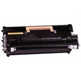 Service Manual Zubehör für Drucker KONICA MINOLTA Imaging Unit PRISMLASER/MC3300/3100 (9960A1710552001)
