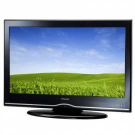 PDF-Handbuch downloadenFINLUX 26FLD850HU-TV-LCD, schwarz