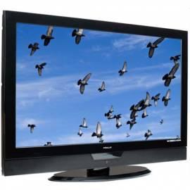 Benutzerhandbuch für FINLUX 52FLSE785PU-TV-LCD, schwarz
