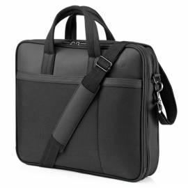 Datasheet Tasche Na Notebook HP Business Nylon Case (BP848AA)