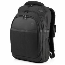 Datasheet Tasche Na Notebook HP Business Nylon Backpack (BP849AA)