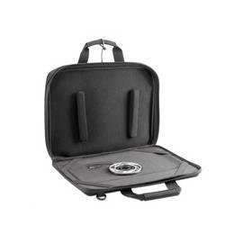 Benutzerhandbuch für Tasche Na Notebook HP 16,1-Schutzhülle mit integriertem Lüfter (AY463AA)