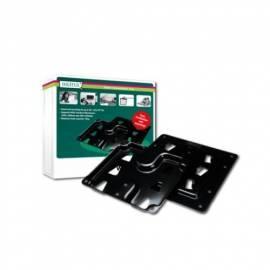 PDF-Handbuch downloadenDIGITUS monitor Halterung VESA 100 und 200 x 200 Wandhalterung für LCD-42