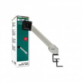 Bedienungsanleitung für Ihre VESA LCD-Halter DIGITUS