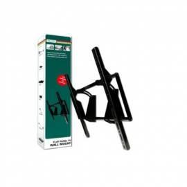 Bedienungshandbuch DIGITUS-Inhaber Ihre Wandhalterung LCD/Plasma, 80 kg (ja-90313)