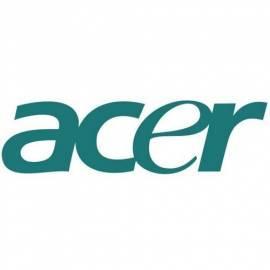Service Manual Baterie Acer Li-Ion 8 Zellen 4800mAh, pro-AS-a-TM