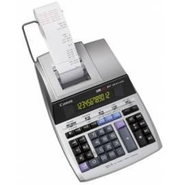 PDF-Handbuch downloadenTaschenrechner Canon MP1211-LTSC