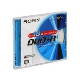 Benutzerhandbuch für OEM-Aufnahme-Medien DVRSO0065