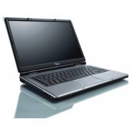 Benutzerhandbuch für FUJITSU AMILO M1450G_512MB notebook