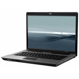 Datasheet Notebook HP Compaq 6720 s (GB902EA #AKB)