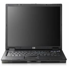 Bedienungsanleitung für NTB HP nx6320 ES472EA