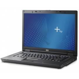 Bedienungshandbuch NTB HP nx7400 EY299EA