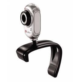 Benutzerhandbuch für LABTEC webcam 3300 (960-000156)