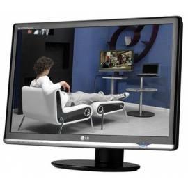 Service Manual Monitor LG W2600HP-BF