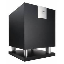 Datasheet Lautsprecher, PIONEER S-W90