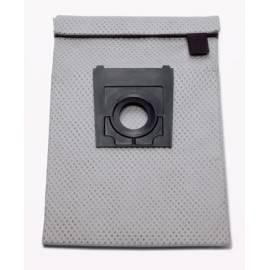 bedienungsanleitung f r kleine haushaltsger te siemens deutsche bedienungsanleitung. Black Bedroom Furniture Sets. Home Design Ideas