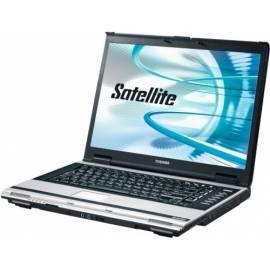 Benutzerhandbuch für NTB-Toshiba A110-133-Satelliten