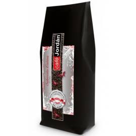 Kaffee Bohnen SIEMENS