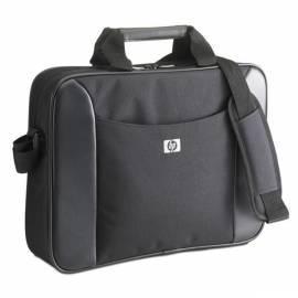 Tasche Na Notebook HP Basic Tragetasche (AJ078AA) Gebrauchsanweisung