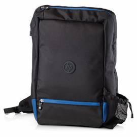 Tasche Na Notebook HP Student Edition Rainhood Rucksack (AY532AA) Gebrauchsanweisung
